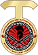 Headquarters & Support Battalion