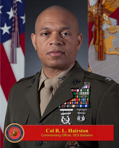 marine ocs application essay Answers to the top marine corps questions | militarycom3-6-2017 ever wonder - what is the marine corps what do they stand for what is there mission.