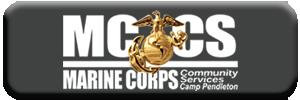 MCCS - Camp Pendleton