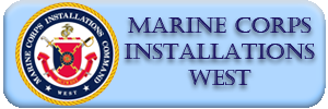 Marine Corps Installations West